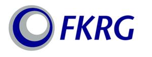 fkrg_logo_rgb