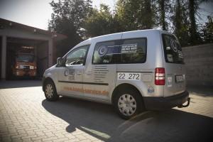 kanal-service 0003