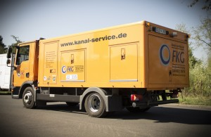 kanal-service 0037